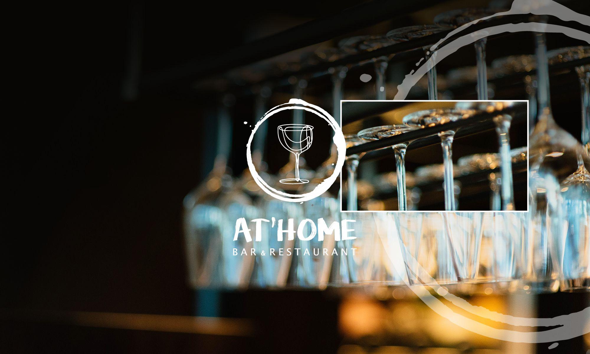 At'home